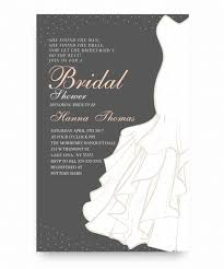 register for bridal shower wedding dress bridal shower invitation vintage chalkboard
