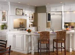 friendly unique file cabinets tags rolling filing cabinet mirror cabinet buy kitchen cabinets rare cheap kitchen cabinet doors ebay satisfying buy kitchen cabinets in