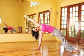 home yoga studio design ideas 208 best meditation rooms yoga