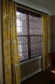 Linen Vertical Blinds Decorating Beautiful Levolor Vertical Blinds For Windows
