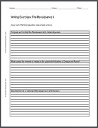 writing exercises modern legal issues concerning schools grades