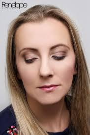 Weekend Makeup Courses 25 Ehdottomasti Parasta Ideaa Pinterestissä Makeup Artist
