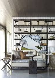 Styling Room 249 Best Living Spaces Images On Pinterest Living Spaces