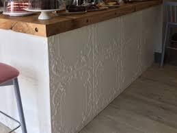 basement ceiling tile ideas u0026 photos decorativeceilingtiles net