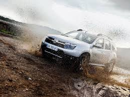 mud truck wallpaper mud truck dirt dacia duster hd cars trucks 1600x1200 845730