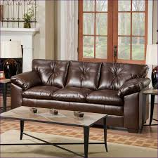 U Sectional Sofas by Living Room Havertys Sectional Sofa Big Sectionals Rooms To Go
