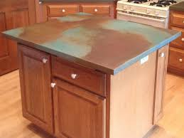 Concrete Stain Colors Pictures by Stained Concrete Countertops Customcretewerks Inc