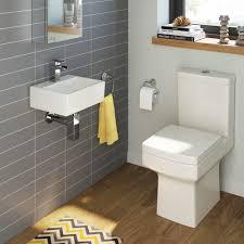 cloakroom bathroom ideas cloakroom bathroom ideas acehighwine