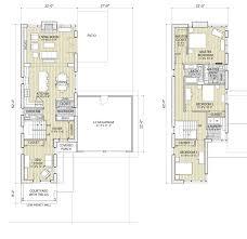 trellis plan hemcrete home prototypes justin racinowski design