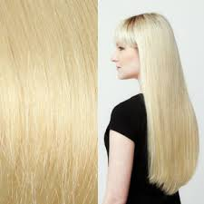 angel remy hair extensions angel remy extensions human hair extensions