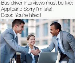 Meme Driver - bus driver memes home facebook