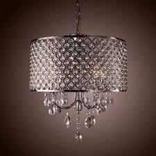 Ceiling Light Fixtures For Kitchen Chandelier Metal Pendant Lights Funky Ceiling Lights Modern