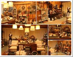 september decorating ideas interior design and decoration successful home decorating using