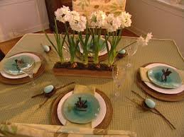 make a table slipcover hgtv