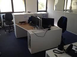 mobilier de bureau aix en provence vente de mobilier de bureau à aix en provence bureaux