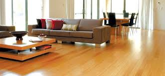 bamboo wood floors installation newark nj skilled installers