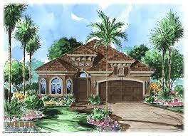 small mediterranean house plans mediterranean house plans with photos luxury modern floor plans