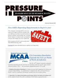 mcasmacna newsletter template januaryfebruary 2017