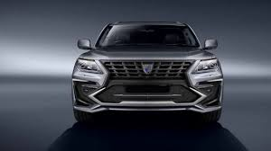 lexus lx redesign 2018 lexus lx 570 release date concept and review