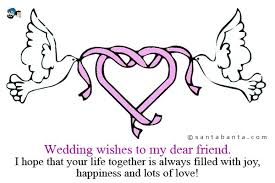wedding wishes for friend wedding wishes cards for friend lake side corrals