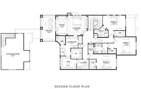 Bathroom Layouts With Walk In Shower Master Bathroom Floor Plans Walk Shower Second Plan