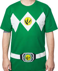 ladies halloween t shirts power ranger costumes and shirts 80stees
