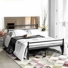 conforama chambre à coucher le plus luxueux conforama chambre adulte oiseauperdu