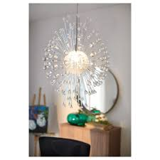 Small Glass Chandeliers Bedroom Modern Crystal Chandelier Stained Glass Chandelier Iron