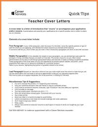 Prepare Resume For Job by 13 How To Make Cv For Teaching Job Bussines Proposal 2017