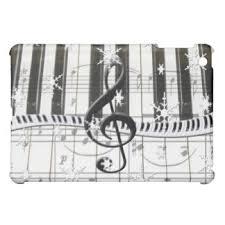 piano keyboard ipad cases zazzle