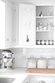 best images about beautiful kitchen love pinterest house easy ways add storage your kitchen without lot effort julieblanner