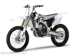 2nd hand motocross bikes what is a good 450 years 06 09 moto related motocross forums