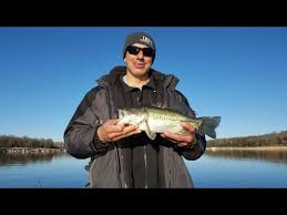 table rock lake fishing report table rock lake video fishing report december 27 2016 youtube