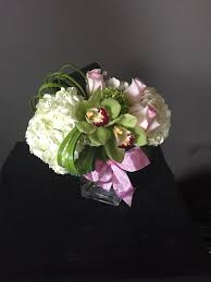 chapel hill florist hill florist flower delivery by root florist and