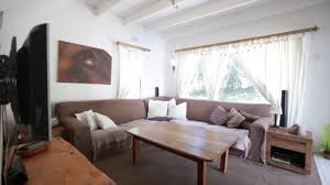 3 bedroom house for sale in bryanston youtube