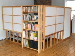 room dividers on wheels collecti room divider on wheels diy