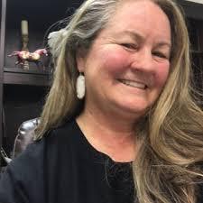best hair salon for curly hair in dallas tx solstice salon 15 photos 21 reviews hair salons 1003 w