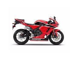 new honda cbr 600 2017 honda cbr600rr greenville tx cycletrader com