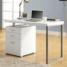 Unique Computer Desks Minimalist Corner Desk U2013 Plfixtures Info
