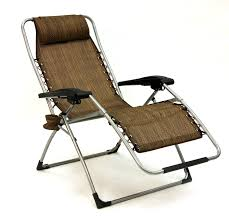 Anti Gravity Rocking Chair by Anti Gravity Lounge Chairs Amazon Home Chair Decoration