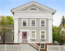 new haven real estate find houses homes for sale in cheap houses for sale in wooster square 2 affordable homes in