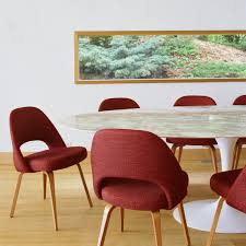 find out excellence saarinen oval dining table image of saarinen oval dining table sets