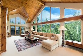 daily dream home beaver creek pursuitist in