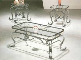 wrought iron coffee table with glass top wrought iron coffee tables with glass top s wrought iron coffee