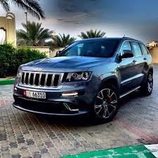 jeep srt8 reliability best 25 srt8 ideas on grand srt8