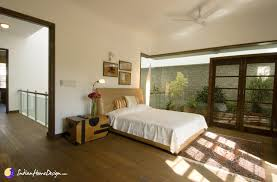 Traditional Style Bedroom - with traditional style bedroom interior design ideas by kumar