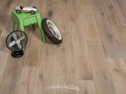 naturally aged flooring archives wholesale woodfloor warehouse