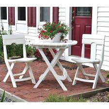 Patio Chairs Target Plastic Patio Chairs Target Size Of Patio Chairs Target