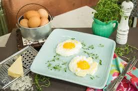recipes home u0026 family cloud eggs hallmark channel