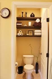 best 25 small toilet room ideas on pinterest toilet ideas